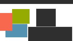 logo-ccaps