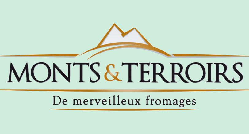 logo_monts_et_terroirs