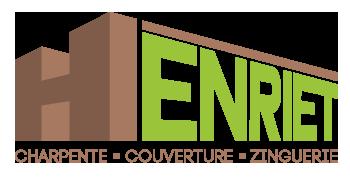 logotype-charpente-henriet-couverture-zinguerie
