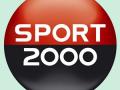 320x240_84272-sport2000