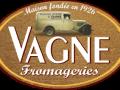 big_logo_vagne_header