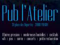 ob_9145af_logo-pub-l-atelier
