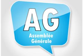 Assemblée Generale