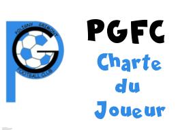 Charte du joueur