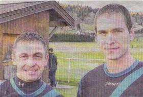 Bulabois Brothers (presse)
